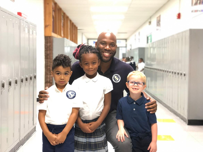 Greenwood Leadership Academy - Principal Carter.jpg