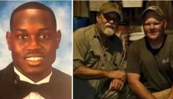 Candace Owens Downplays Ahmaud Arberys Murder On Twitter The