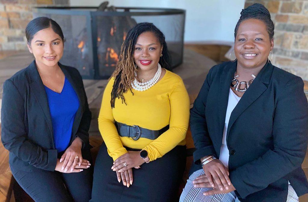 black maternal health week