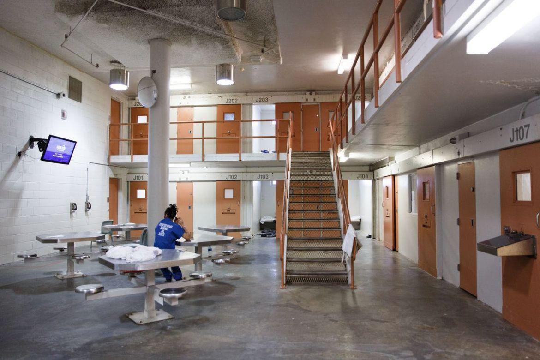 osbi lawton city jail