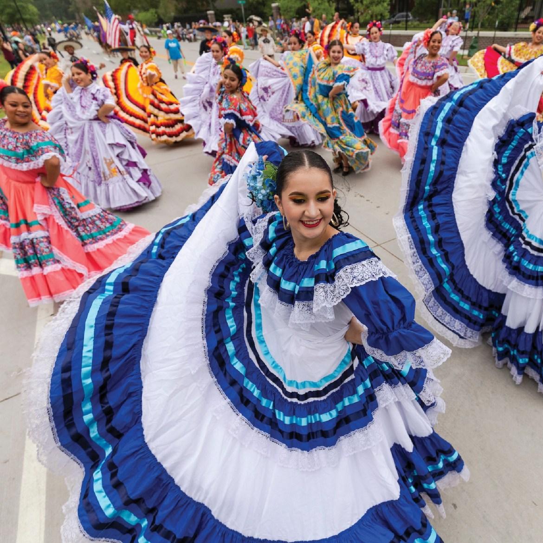 hispanic la fiesta de tulsa