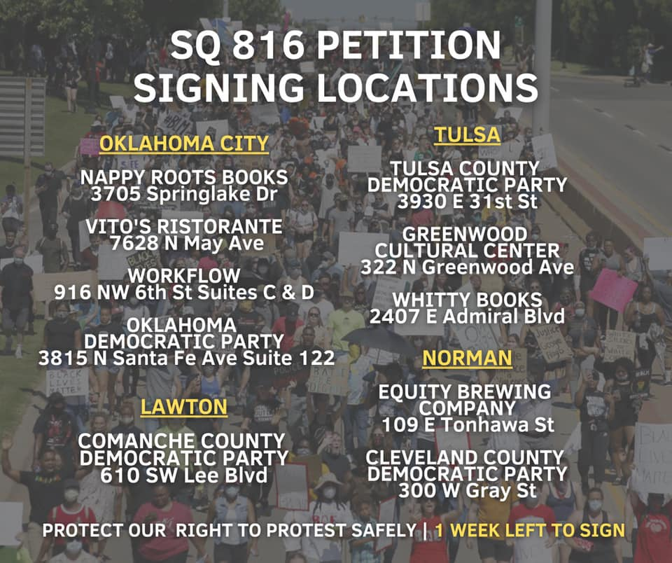 hit and run petition