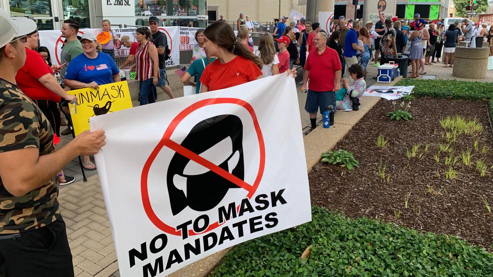 mask mandate tulsa city council