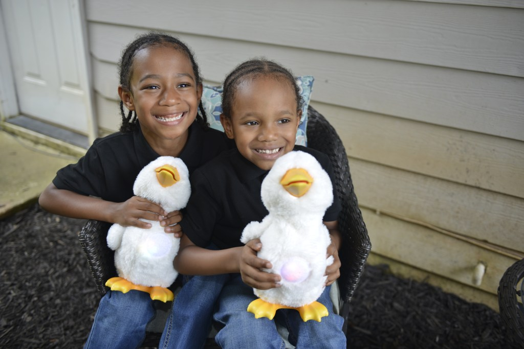 sickle cell childrens hospital of atlanta aflac