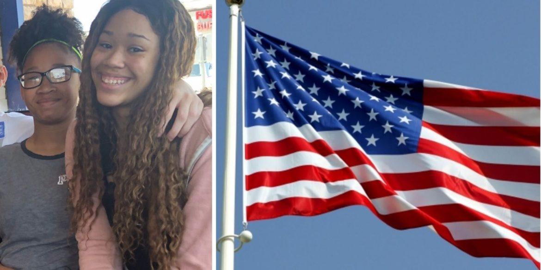 lawton high school national anthem