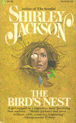 Popular Library, 1976, 288 p.