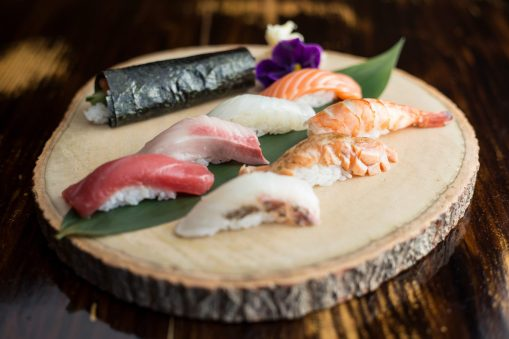 nigiri-sashimi-chef-picks