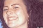 Brogan Mearns, missing EK teenager