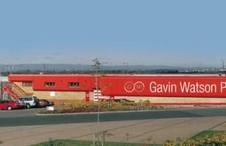 gavin-watson5234-385x248