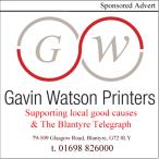 Gavin Watson