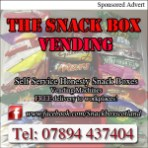 snackboxvending