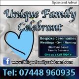 uniquefamilycelebrant1