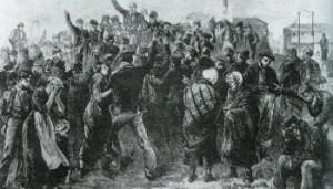 1877-calling-for-volunteers