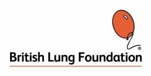 british-lung