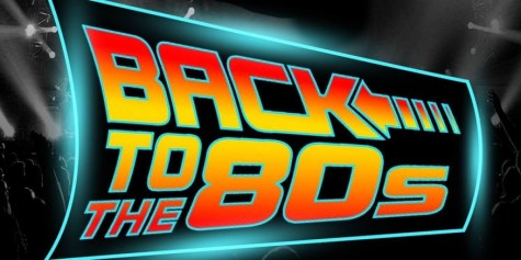Back-to-the-80s-img_1200_400_width