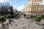 EIIPR-Visual_Argyle-Street_v3w
