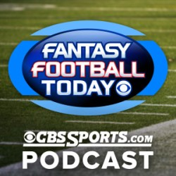 cbssports-podcast_fantasyfb