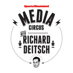 podcast_mediacircus
