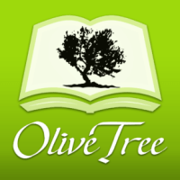 Bible+-by-Olive-Tree-app-icon