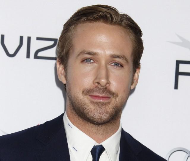 Sylvester Stallone vuole Ryan Gosling giocare Rambo
