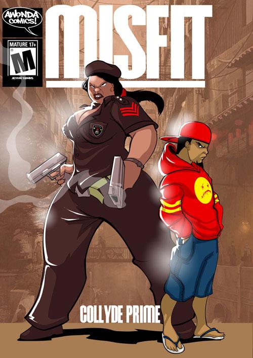 awonda_collydeprime_theblerdgurl_african comics