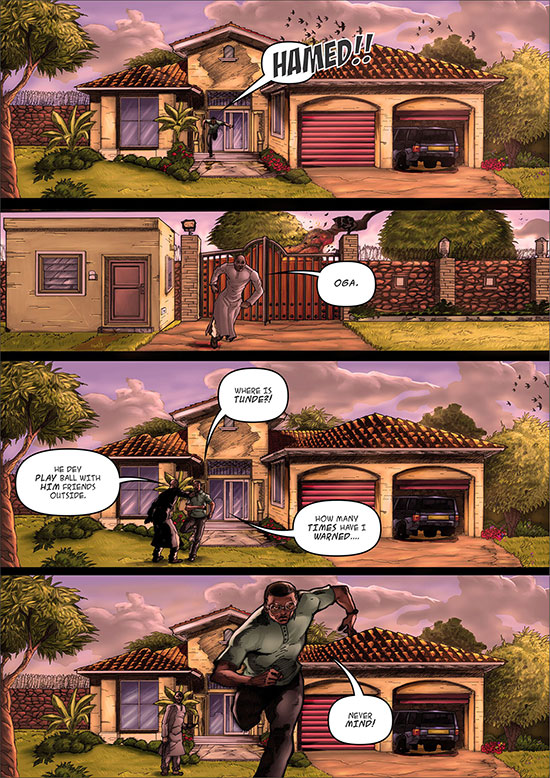 comicrepublic_panels