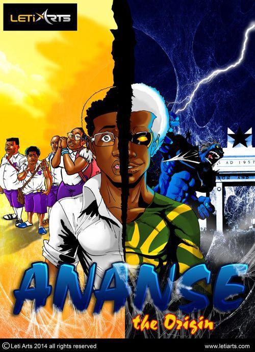 leti-arts_anase_theblerdgurl_african comics
