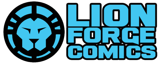 lion-forge-comics