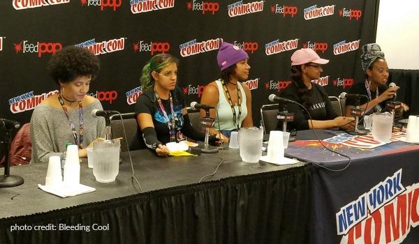 women_in_comics_nycc_diversity