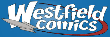 westfieldcomics, theblerdgurl, comics, jeff bezos
