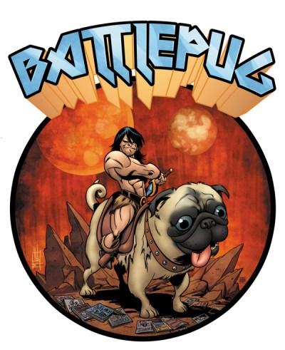 battlepug, theblerdgurl