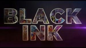 black ink, kickstarter, therblerdgurl