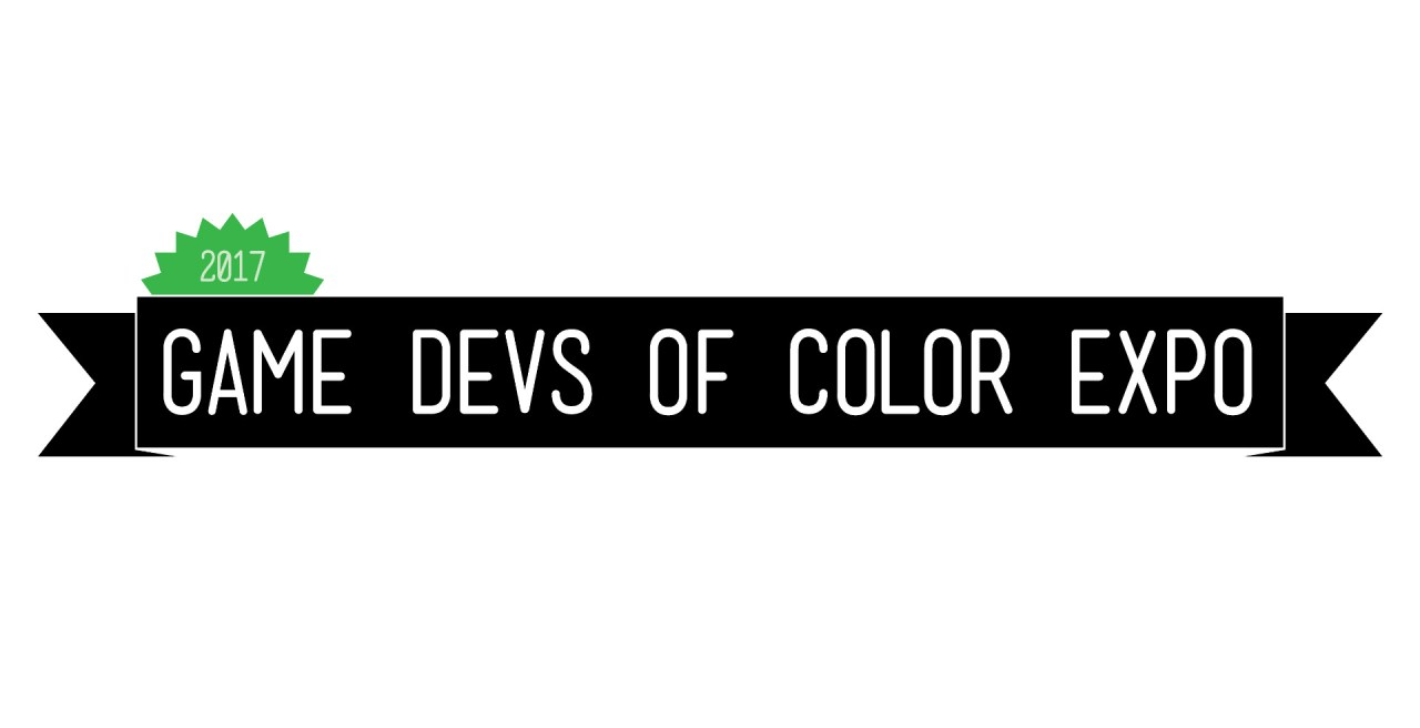 game devs of color, theblerdgurl, harlem, ny