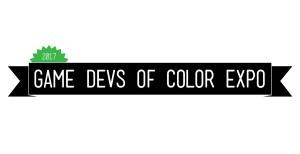 game devs of color, theblerdgurl, harlem, ny