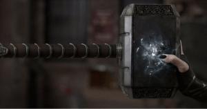 battle royale fan trailer, theblerdgurl
