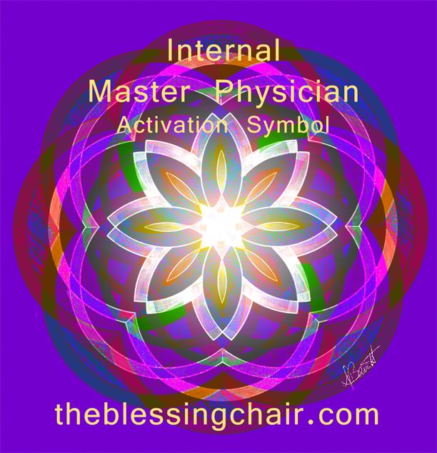 Internal Master Physician