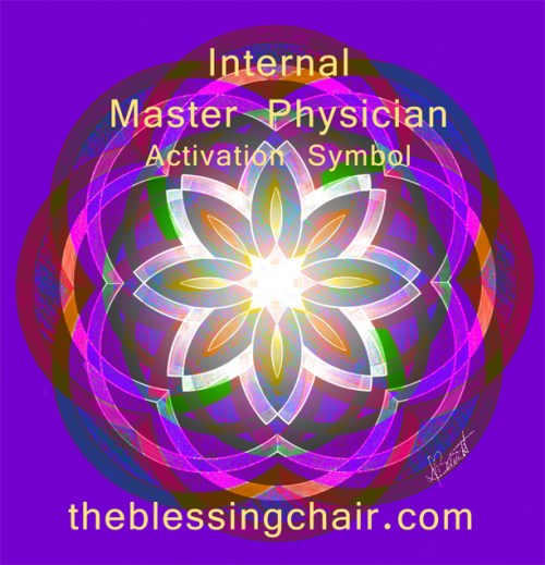 Internal Master Physician