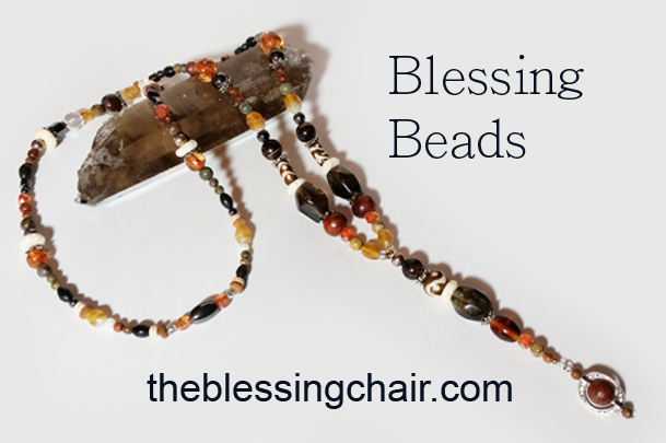 BlessingBeadsUP