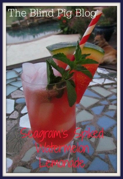 seagram spiked watermelon lemonade2