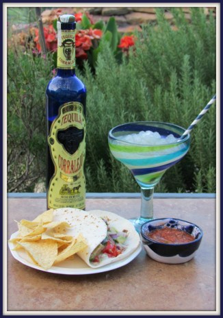 tequila fish tacos jalapeno popper