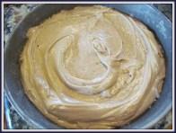 kerrygoldcake3
