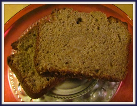 zaya banana bread 4