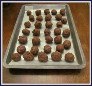 menta truffles 004