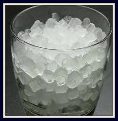 sonic ice