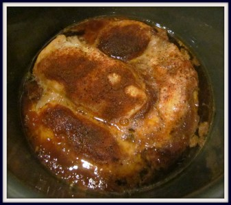 crockpotbbq chicken 008