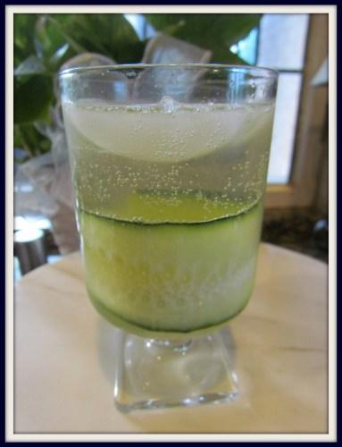 cucumber gin spritz7