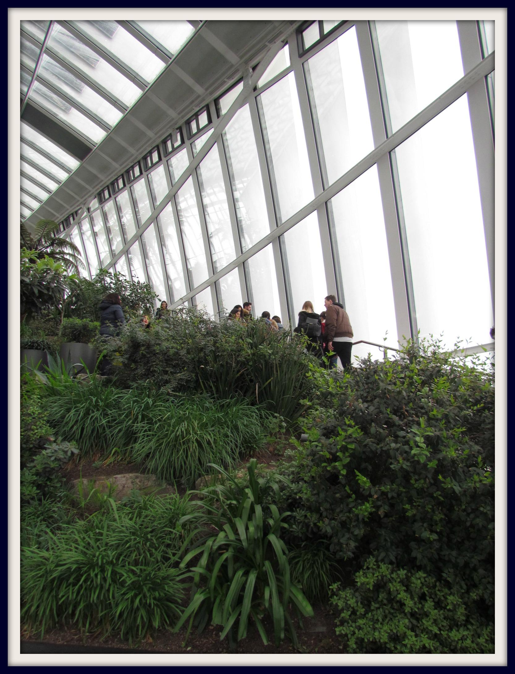 sky garden 5