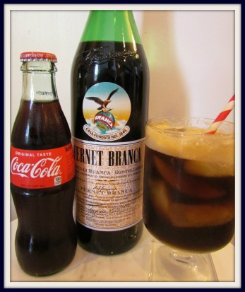 fernet branca and coke1