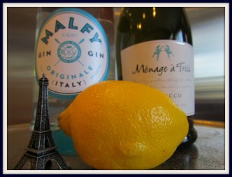 french 751