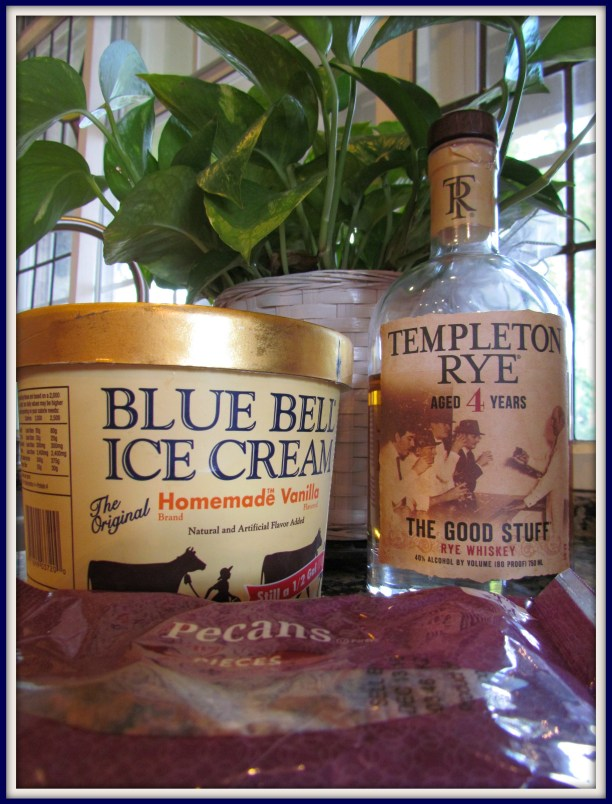 pecan whiskey ice cream1